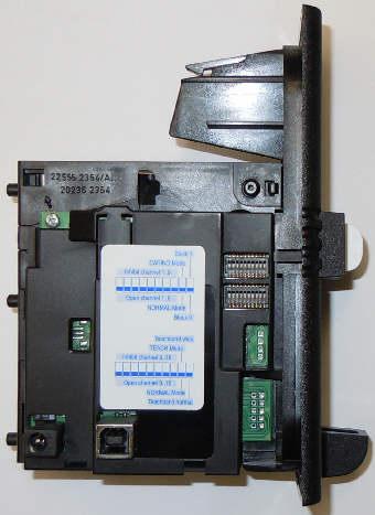 NRI_G_13_mft_USB